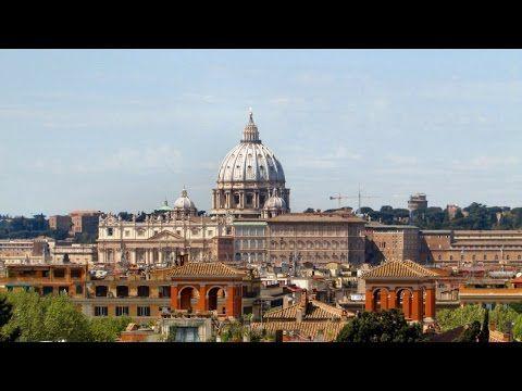 Katolilaisuus - YouTube