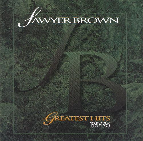 Greatest Hits 1990-1995 [CD]