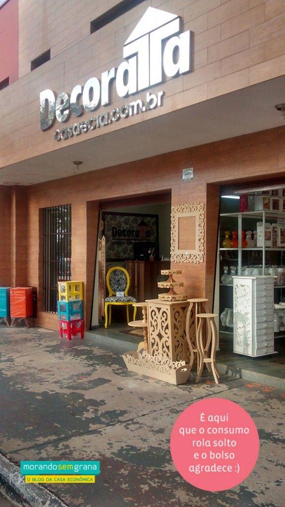 porto-ferreira-ceramica-barata-mdf-barato-decoracao-casamento-casa-espelho-retrô-mesa-provençal-aparador-letras-decorativas-prato-para-bolo-moveis-antigos-espelho-para-maquiagem-linha-marrakesh-camicado-gaiolas ( (77)