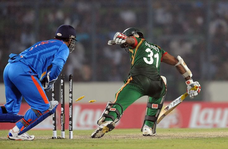 India vs Bangladesh Live Cricket Streaming Preview - Asia Cup 2014 on 26th February 2014 at Fatullah, Bangladesh match schedule at 08: GMT, 14:00 IST. Five times Asia Cup Champions India