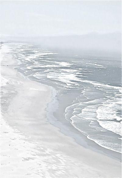 (via Pin by Belinda Roussel on The Sea 2 | Pinterest)