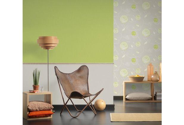 14 best Papeles Pintados - Elegance 3 images on Pinterest Stripes