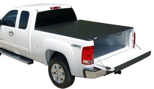 Tonno Pro 42-200 Tonno Fold Black Tri-fold Truck Tonneau Cover Review http://besttruckbedcovers.com/tonno-pro-42-200-tonno-fold-black-tri-fold-truck-tonneau-cover-review/