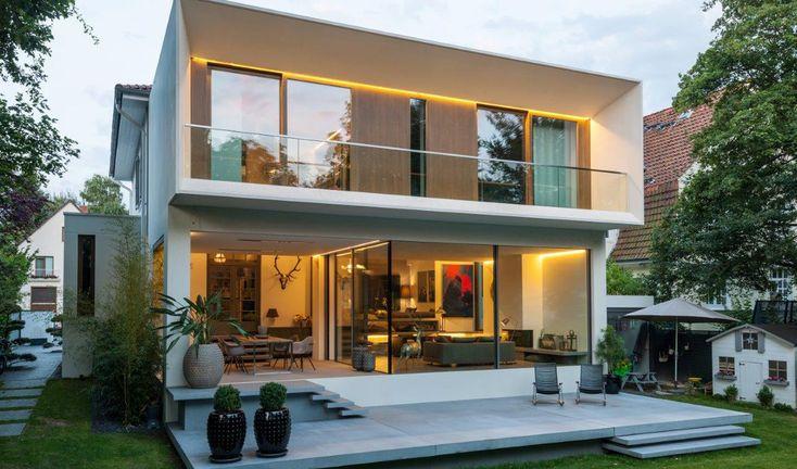 13 best minimal windows on balconies images on pinterest glass doors glazed doors and sliding. Black Bedroom Furniture Sets. Home Design Ideas