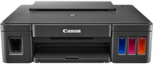 Canon PIXMA G1000 Driver Download - http://printerdriverdownload.tumblr.com/144600838162
