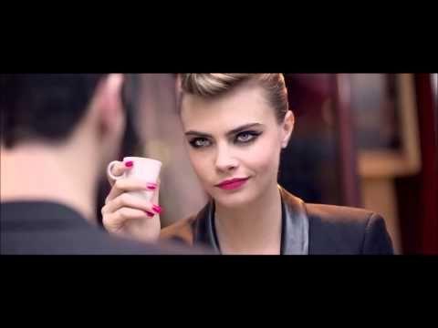 Influencia de los estereotipos femeninos de belleza - YouTube