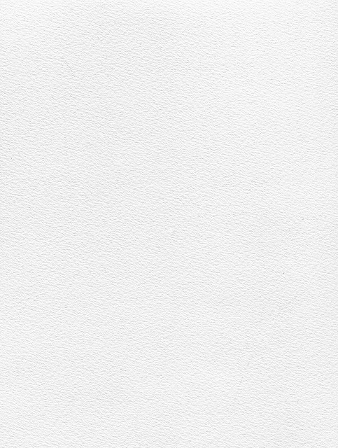 Paper texture_와트만