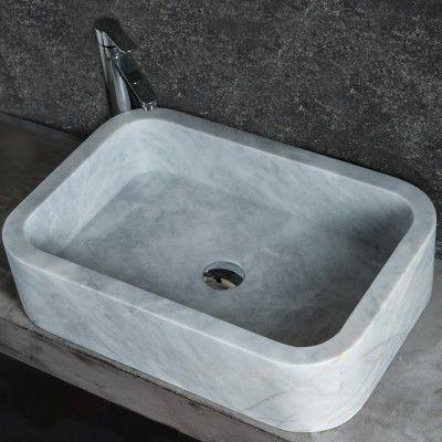17 best ideas about waschbecken aus stein on pinterest, Hause ideen