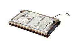 MB463LL-MB464LL-A1283-Hard Drive, 2.5-inch, 120GB, SATA - Mac Mini 2.0Ghz Early 2009 A1283 MB463LL/A-MB464LL/A: Mac Part Store