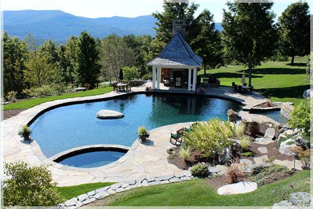 17 best ideas about pool contractors on pinterest above - Swimming pool repair companies near me ...