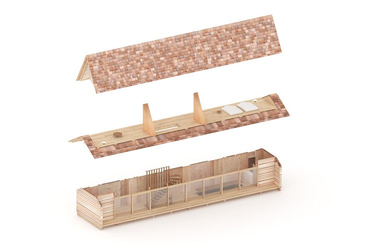 airbnb-go-hasegawa-house-vision-tokyo-yoshino-sugi-cedar-house-designboom-02