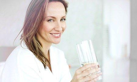 O urodzie – Zdrowie & Uroda – Beauty Edit   Oriflame Cosmetics   Oriflame Cosmetics
