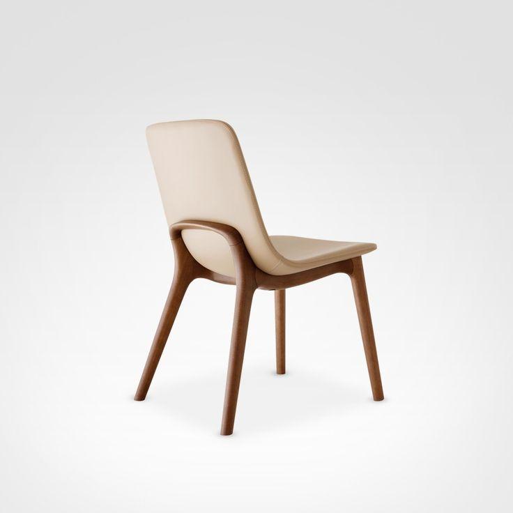 cadeira jader almeida joy