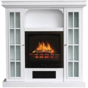 14 Best Images About Fireplaces On Pinterest Corner Fireplaces Electric Fireplaces And