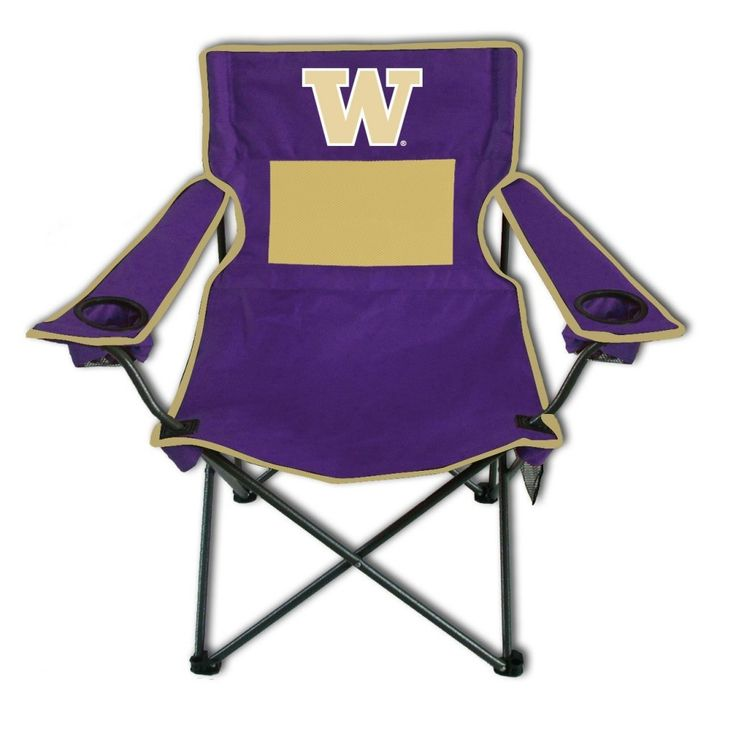 kids outdoor folding chairs - Outdoor Folding Chairs