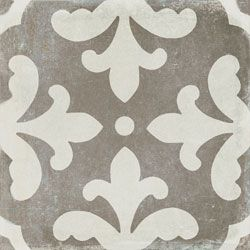 12X12 Decorative Tiles Brilliant 1050 Best Bedrosian Tile Images On Pinterest  Bathroom Ideas Design Inspiration