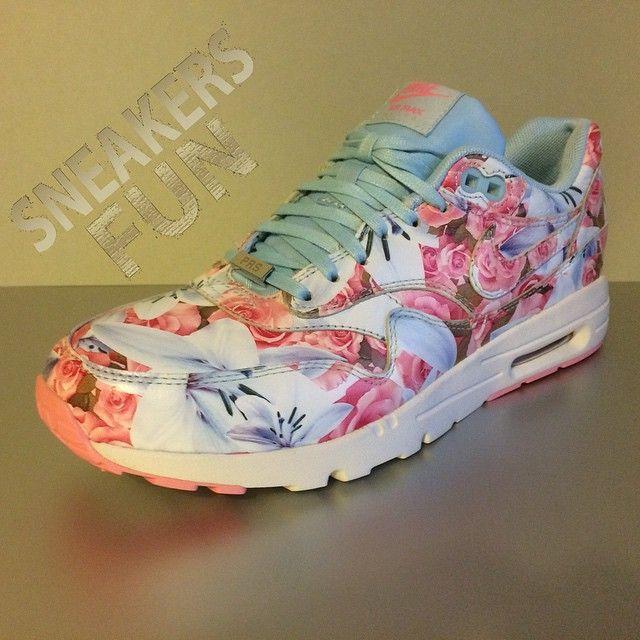 Nike Air Max 1 Ultra LOTC Paris SOLD OUT  #instasize #instakicks #chicksinkicks #nikeairmax1 #sneakersnl #sneakereurope #sneakerliefde #sneakerjunkie #tierzero #trainingshoes #sneakergallery #gympies #gympen #sneakerporn #airmax1 #hip #nicekicks #sneakergirl #sneakernl #nikegirl #girlsheartsneakers #hilversum #amsterdam #bloemen #sneakerlove #paris