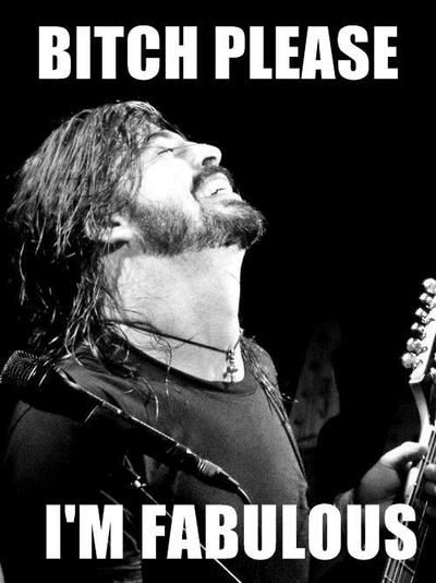 Dave yes you are