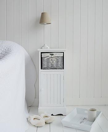 Hampshire Bedroom Furniture Range 65 best bedroom furniture images on pinterest | white bedroom