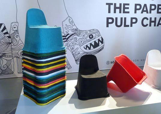 Parapu-chair-Claesson-Koivisto-Rune