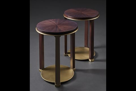 Image result for david collins table
