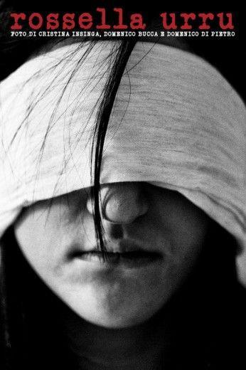 Il fotoprogetto per Rossella Urru, la volontaria rapita nell'ottobre 2011 in Algeria