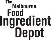 The Melbourne Food Depot