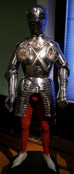 File:HJRK A 7 - Armour of Philip I of Castile.jpg