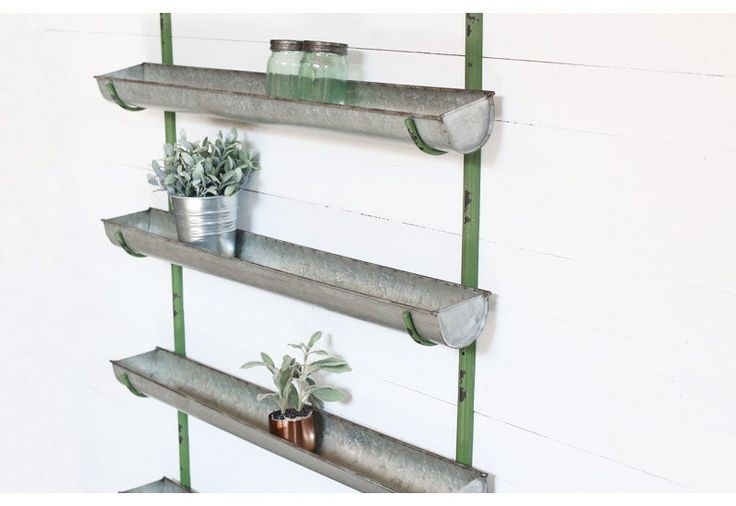 Wall Mounted Planters, Indoor Wall Planters, Outdoor Wall Planters, Metal Planters, Hanging Wall Planters, Wall Mounted Plant Holder, Three Tier Planter Rack, Planter Shelf, Wall Mounted Shelf, Metal Wall Shelf, Five Tier Wall Planter Shelf, Five Tier Pla