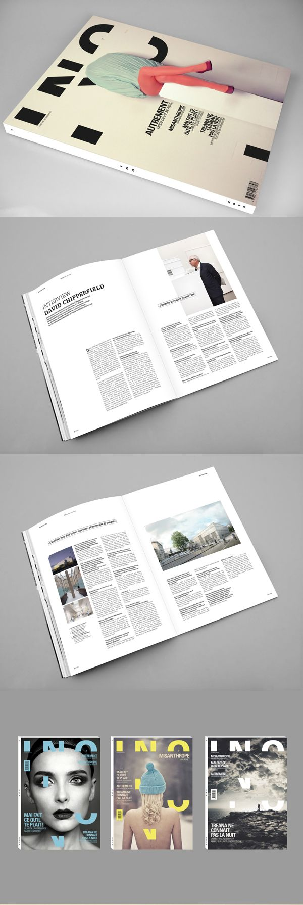 http://www.behance.net/gallery/INO-magazine/12236311
