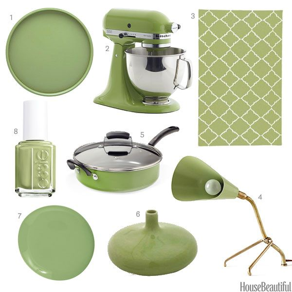 73 best Green and Yellow Color Trends images on Pinterest | Color ...