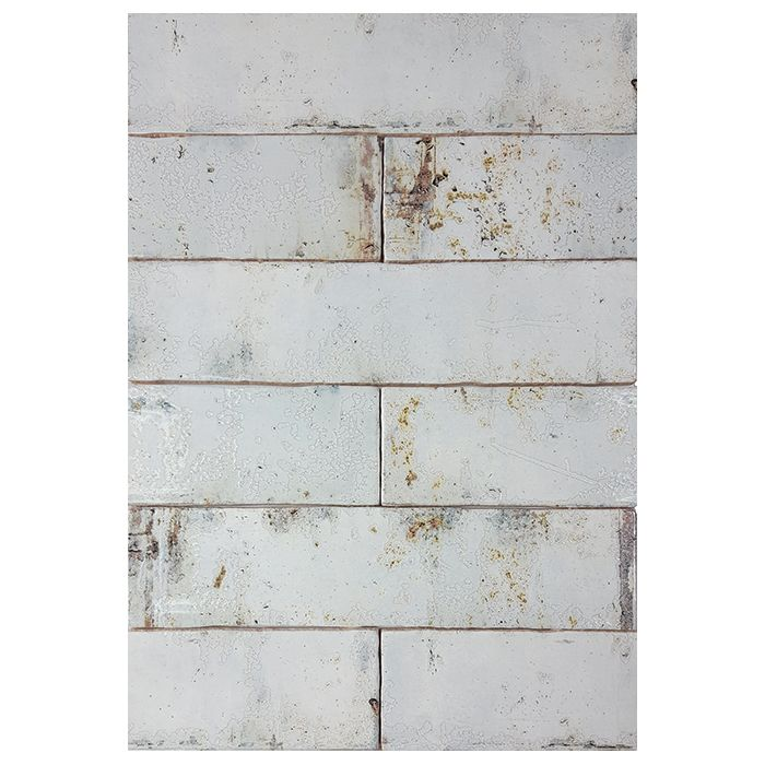Tesoro Grunge Iron 3 X 12 Wall Tile Wall Tiles Natural Stone Backsplash Ceramic Tile Bathrooms