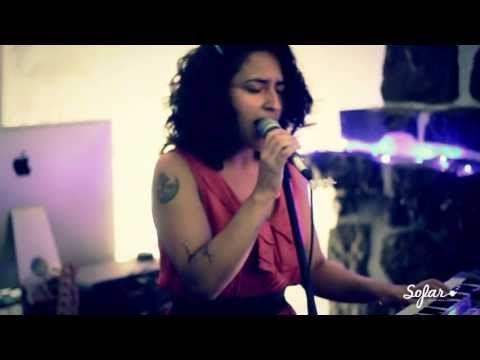 Natisú - Continente   Sofar Santiago (#266) - YouTube