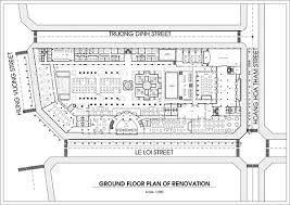 Image result for 5 star hotel lobby floor plan hotel for Design hotel 4 stars