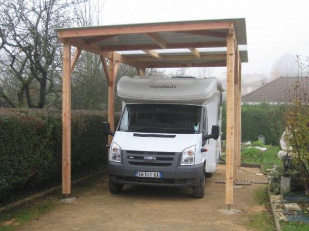 20 Simple Collection De Abri Cuisine Exta C Rieure Check More At Http Www Intellectualhonesty Abri Camping Car Abri Camping Abri