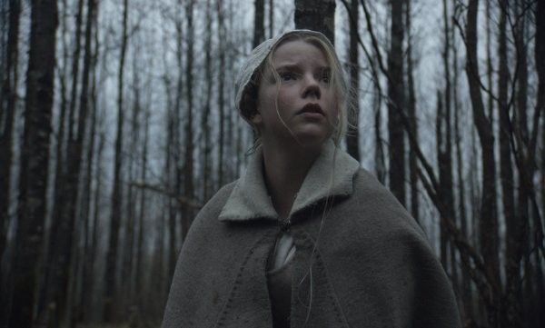Download now before deleted.!! >> http://loading.putlockermovie.net/?i=4263482 << #watchfullmovie #watchmovie #movies Watch The Witch Movie Online The Witch Movie Watch Online The Witch Netflix Online WATCH The Witch FREE Movies FULL UltraHD 4K Valid LINK Here > http://loading.putlockermovie.net/?i=4263482