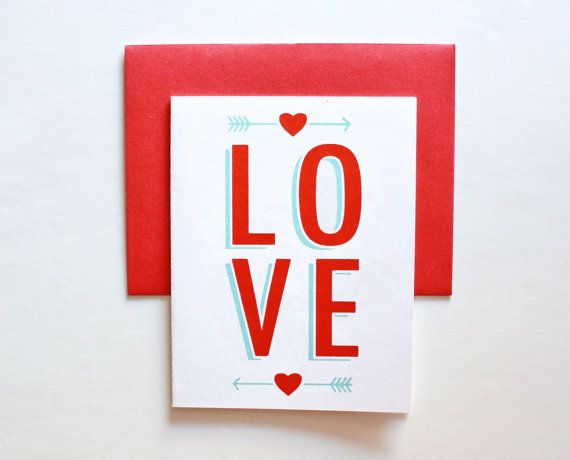 Best 25 Cute valentines day cards ideas – Cute Valentines Day Card Ideas