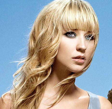 cary northcarolina beauty beauty hair bing images cary nc blondes bing