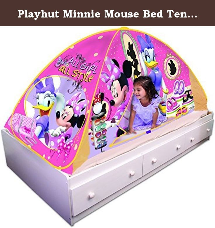 17 Best Ideas About Bed Tent On Pinterest Kids Canopy