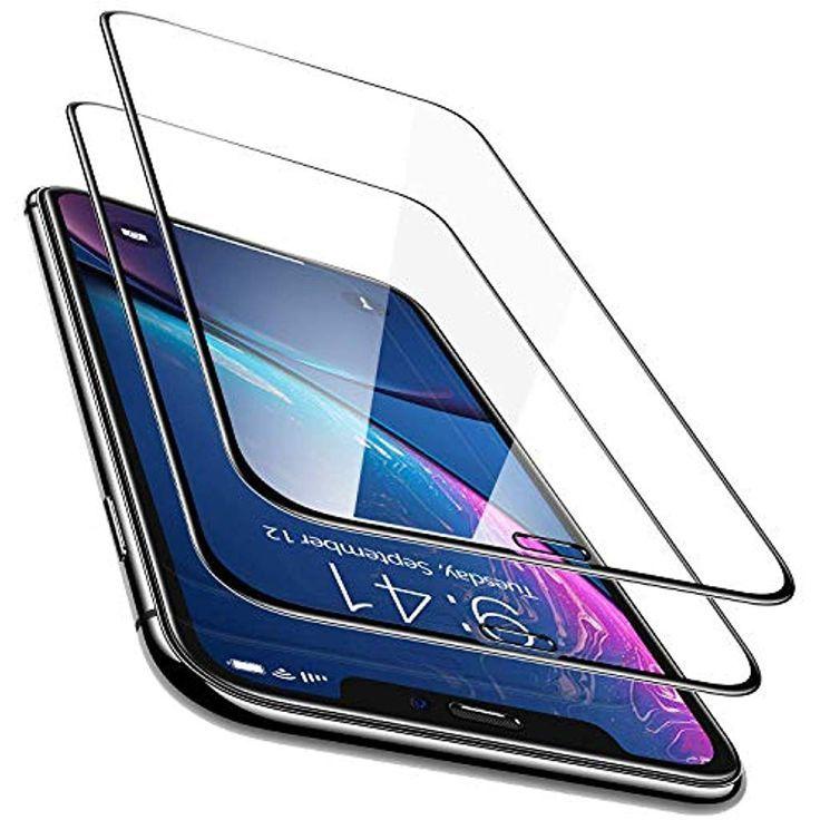 Whdbt Galaxy S8 Samsung Displayschutzfolie 9h Hartegrad Anti Kratzer Panzerglas Bildungsniveau Film Protection Screen Protector Cell Phone Picture