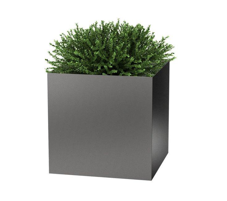 Ferm Living Wall Planter