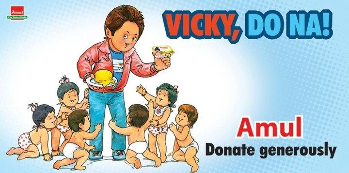 Vicky ji