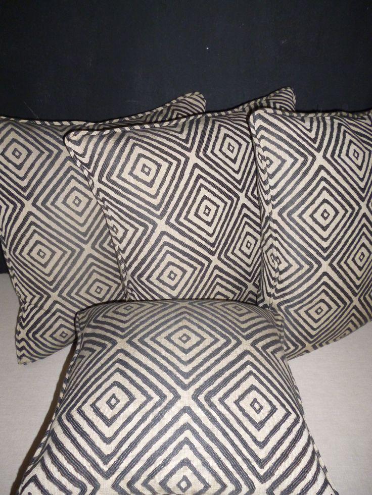 les 25 meilleures id es concernant housse coussin 60x60. Black Bedroom Furniture Sets. Home Design Ideas