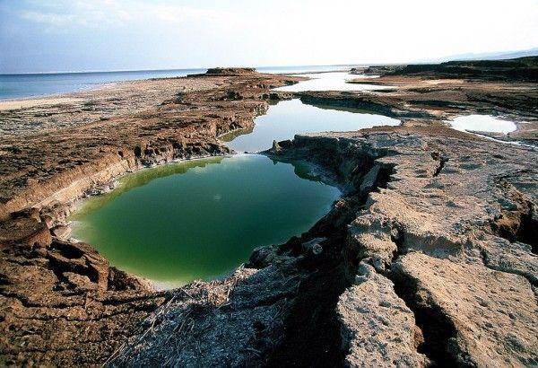 Озеро Баскунчак Ахтубинский район, Астраханская область