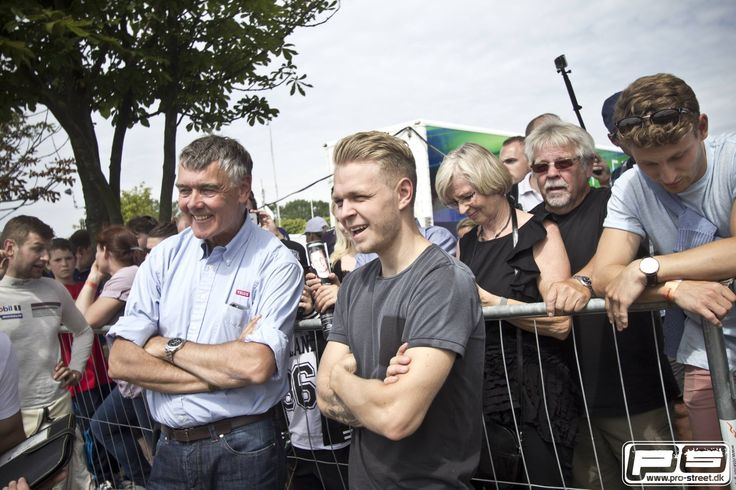 Kevin Magnussen i Formel 1 - http://pro-street.dk/nyheder/kevin-magnussen-i-formel-1/?utm_source=PN&utm_medium=Pro-Street.dk+%2F+Motorsport&utm_campaign=SNAP%2Bfrom%2BPro-Street.dk