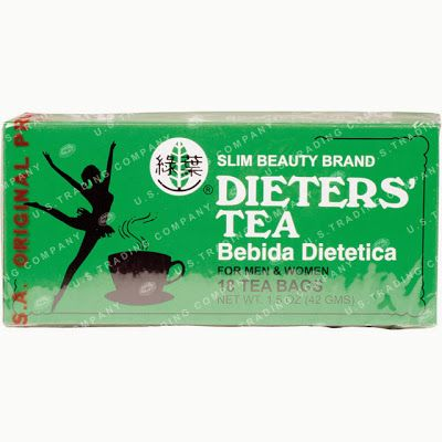 The Essential Guide to dieters Green Tea : This article explains what  green tea to lose weight  is and why many of us should drink it for weight loss  and other health benefits.