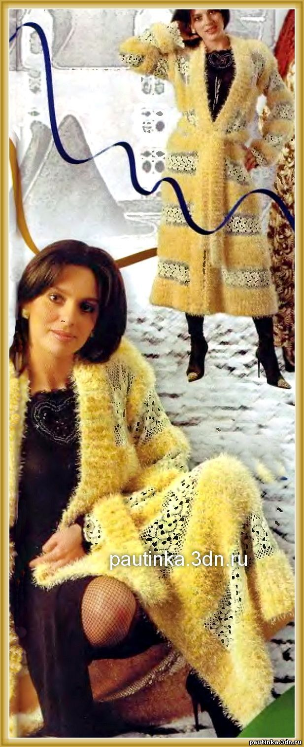 www pop fashion com вязание крючком модели схемы уроки