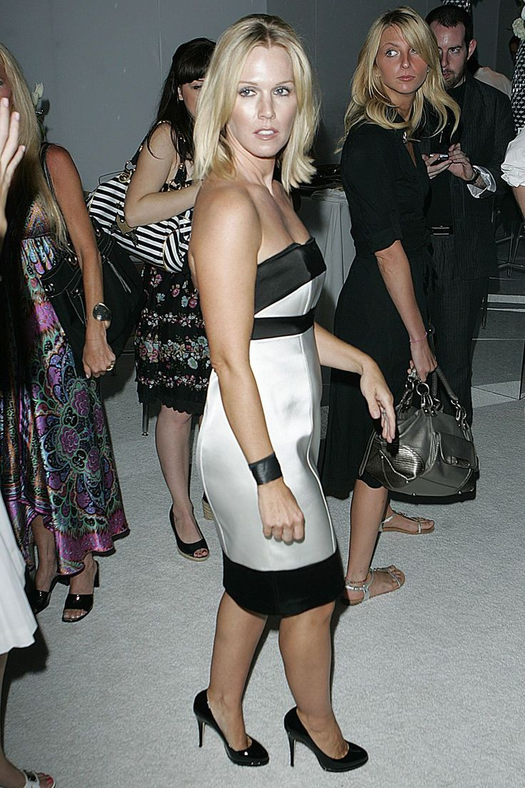 https://onlyinhighheels.files.wordpress.com/2008/08/jennie-garth.jpg