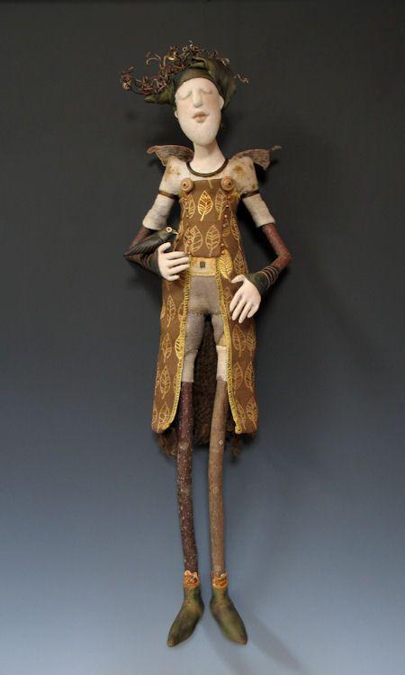 Галерея 2009
