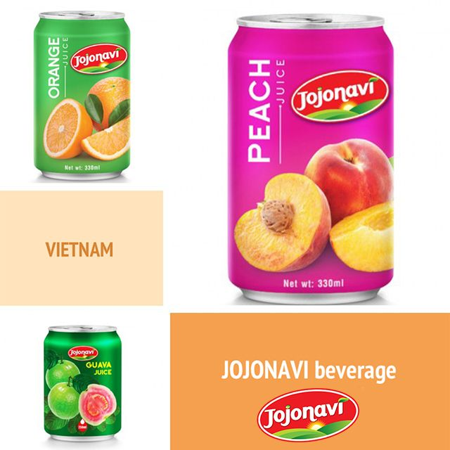 Healthy Fruit Drink Fresh Juice In Canned Mango Juice Guava Juice Orange Juice Peach Juice , Find Complete Details about Healthy Fruit Drink Fresh Juice In Canned Mango Juice Guava Juice Orange Juice Peach Juice,Fruit Juice Drink,Health Food,Health Drink from Fruit & Vegetable Juice Supplier or Manufacturer-NAM VIET PHAT FOOD CO.,LTD